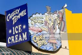 Best Of ice Cream